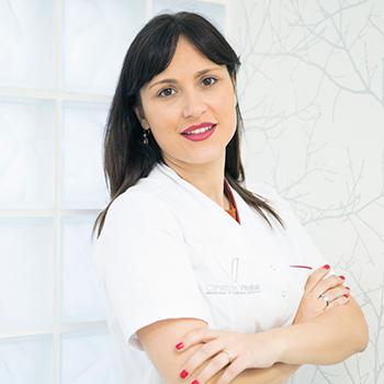 """<span id=""""11""""></span>Aroa Martín Escolano<br><span class=""""sc_team_item_subtitle"""">Coordinadora de clínica<br>Coordinación Unidad de Cirugía Estética</span>"""