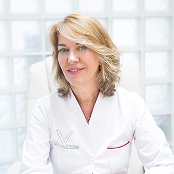"<span id=""02""></span>Dra. Teresa Cifuentes Mimoso<br><span class=""sc_team_item_subtitle"">Directora Médica Clínica Vitaluz Nervión</span>"