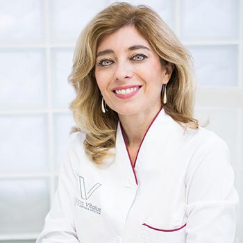 "<span id=""03""></span>Dra. Carmen Rubiano Sosa<br><span class=""sc_team_item_subtitle"">Magister en Medicina Estética</span>"