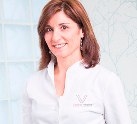 "<span id=""14""></span>Manuela Sousa Galván<br><span class=""sc_team_item_subtitle"">Esteticista</span>"