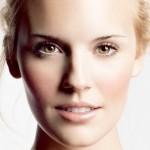 Fotorejuvenecimiento IPL Facial