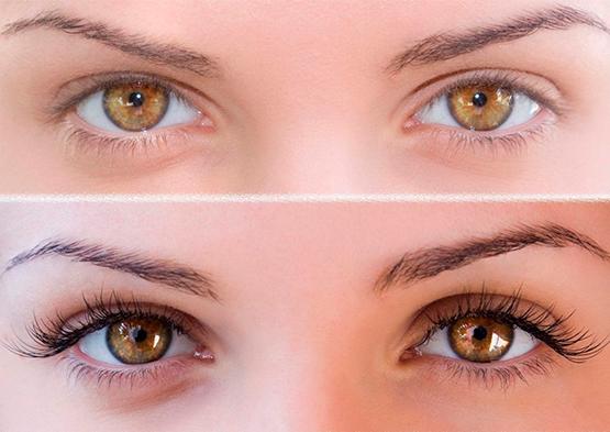 ojos_pestañas