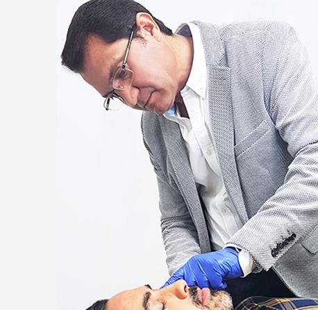 "<span id=""04""></span>Dr. Miguel Lombardo Martínez<br><span class=""sc_team_item_subtitle"">Magister en Medicina Estética</span>"