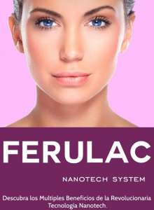 FERULAC NANOTECH SYSTEM