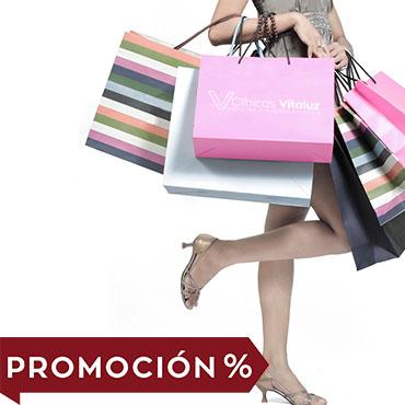 otras_promociones