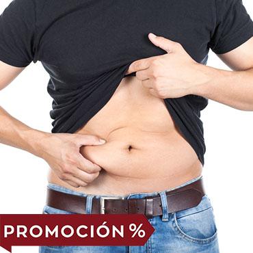 promoción_adelgazamiento