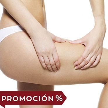 promoción_medicina_estética_corporal