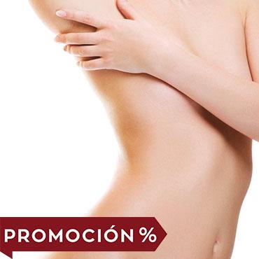promocion_depilación_láser