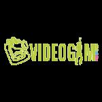 videogym