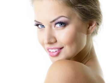 Beneficios del Botox para Rejuvener la Mirada