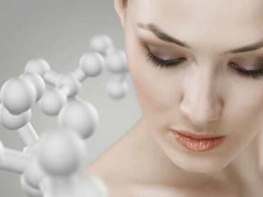 El colágeno su importancia para nuestra piel