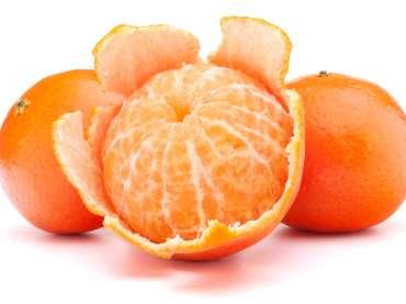 Naranjas y Mandarinas: La fruta estrella del invierno
