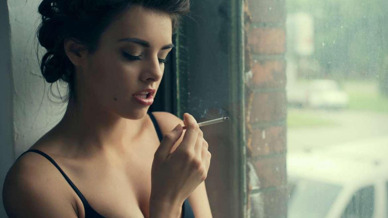 Tabaco: ¿Cómo afecta a tu piel?