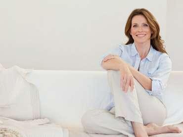 Flacidez en la Menopausia